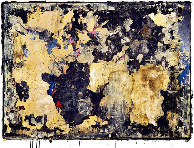 Wyatt-Gallery2