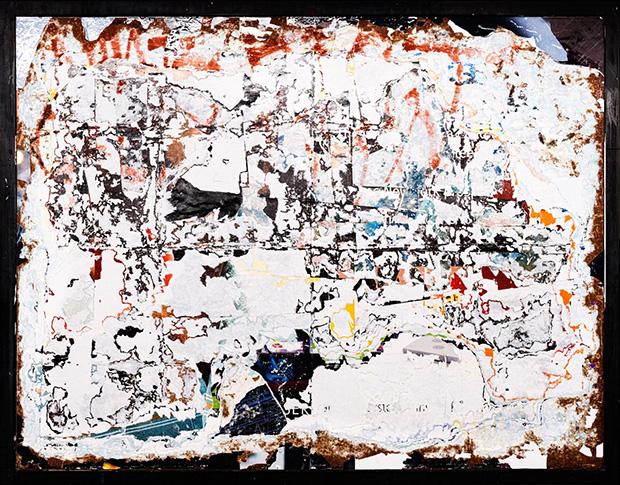 Wyatt-Gallery3
