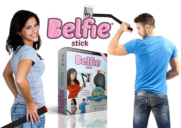 belfiestick