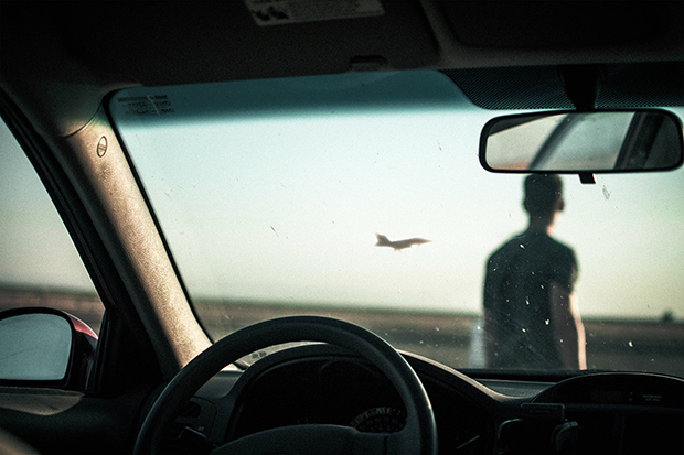 car&jet