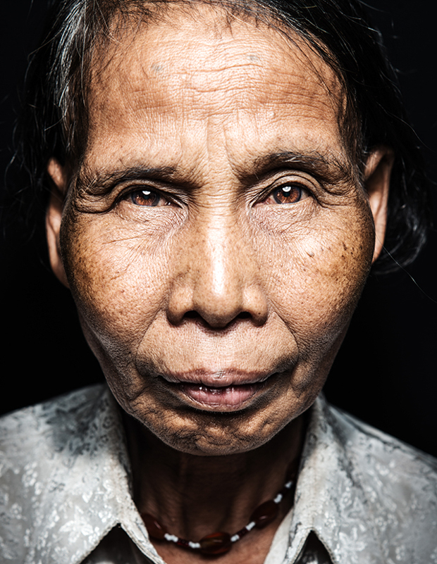 Ho-Thi-Nga-Vietnamese-Veterans