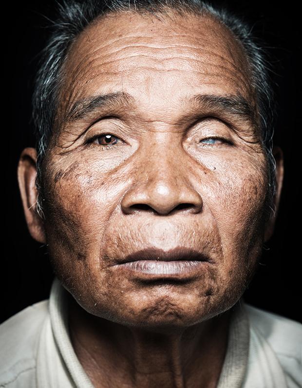 Ho-Van-Quang-Vietnamese-Veterans