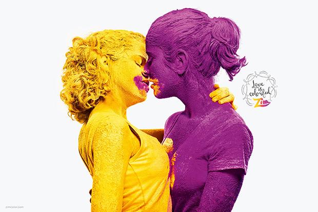LGBTAd