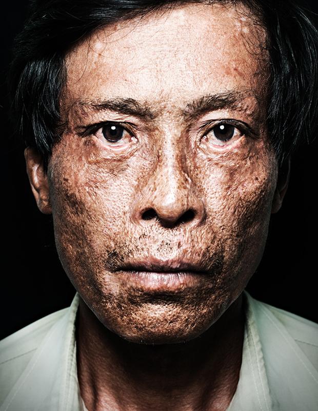 Nguyen-Quang-Manh-Vietnamese-Veterans