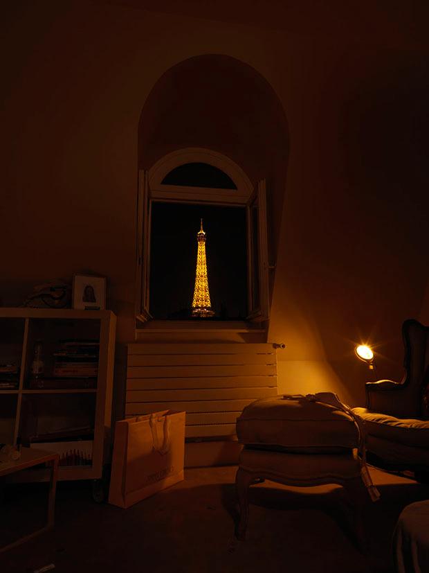 Tour-Eiffel_0004