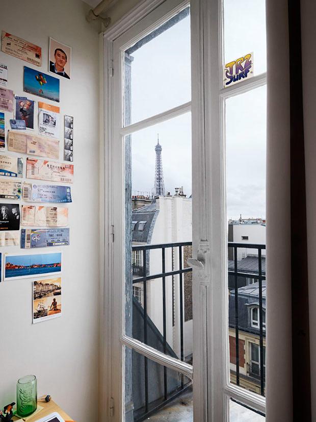 Tour-Eiffel_0005