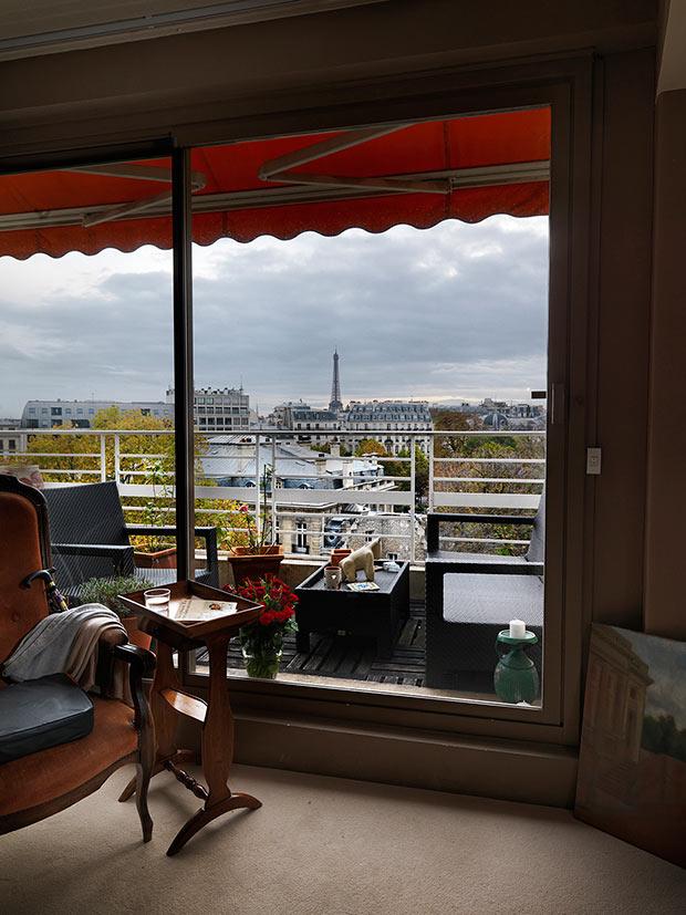 Tour-Eiffel_0006
