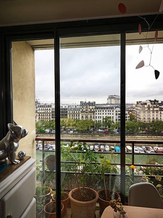 Tour-Eiffel_0007