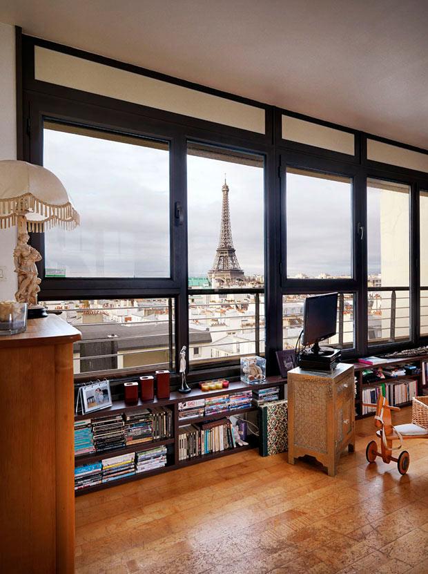 Tour-Eiffel_0008