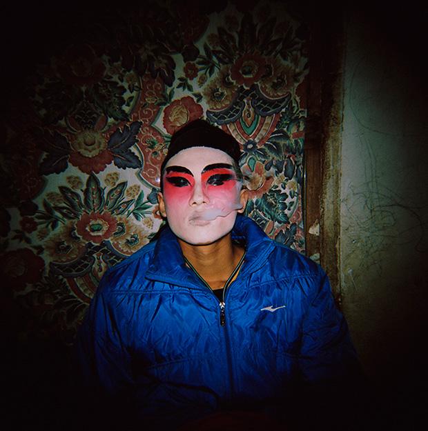 XiaoxiaoXu_07