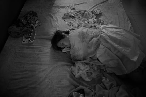 sleeping02