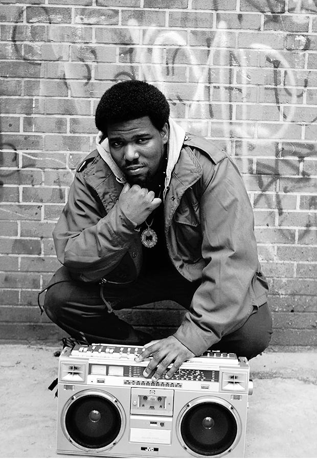 AFRIKA-BAMBBATAA,-BRONX-1983