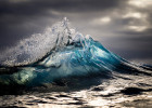 Blue-Peak---Ray-Collins