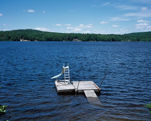 Dana-Stirling-Water-Slide