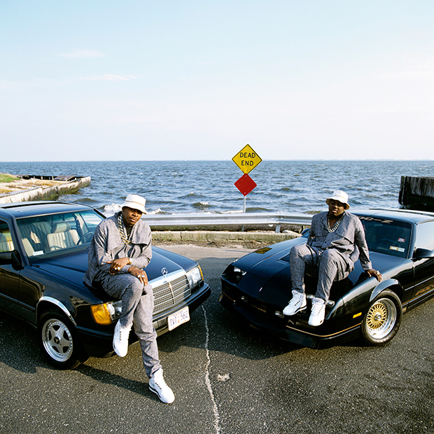 EPMD-Babylon-Long-Island-1989