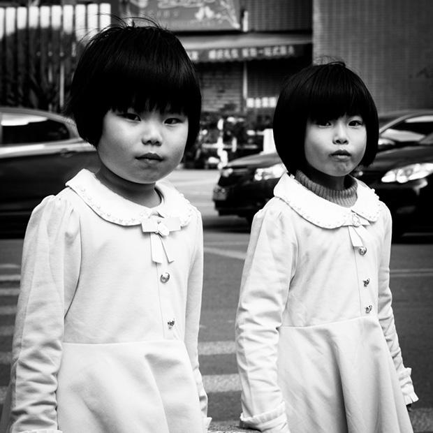 JoãoFerreira_Twins