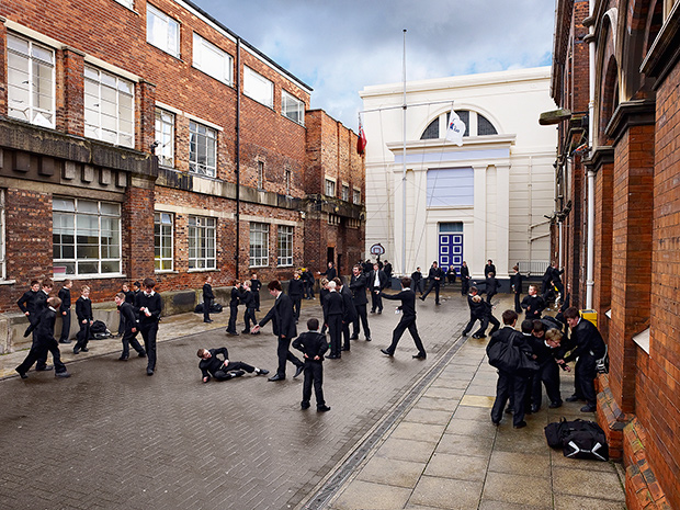 MOLLISON_PLAYGROUND_005_UK_Hull-Trinity