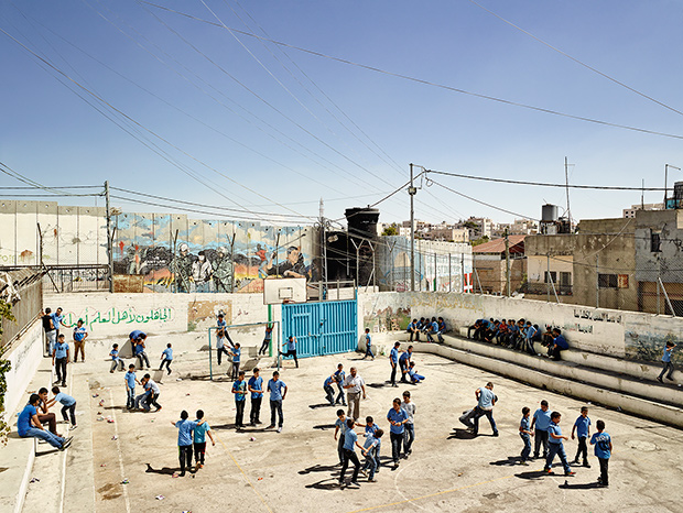 MOLLISON_PLAYGROUND_026_WEST-BANK_Aida-Boys