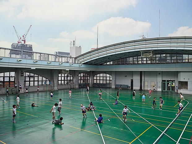 MOLLISON_PLAYGROUND_042_JAPAN_Shohei