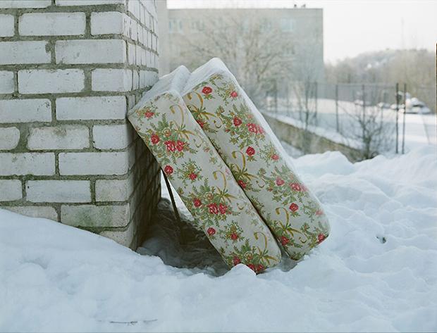 Masha_Svyatogor