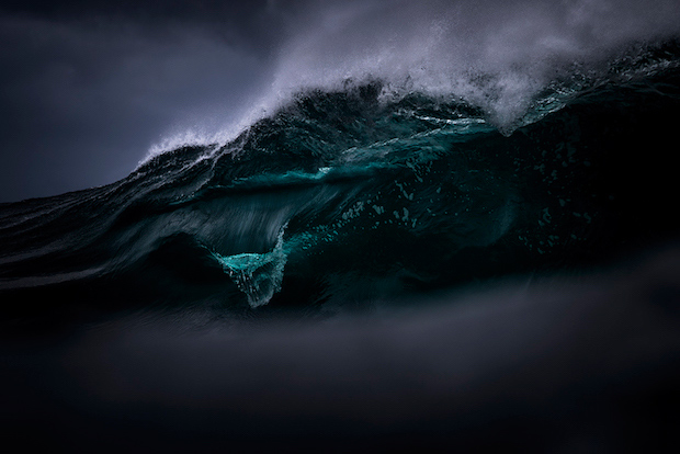 Obsidian---Ray-Collins