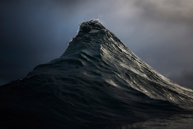 Ominous---Ray-Collins