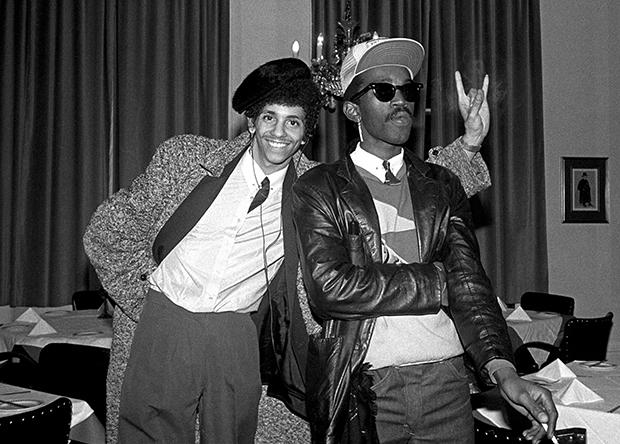 RAMMELLZEE-&FAB-5-FREDDIE,--1982