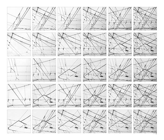 Sachiyo Nishimura_Lines01-1