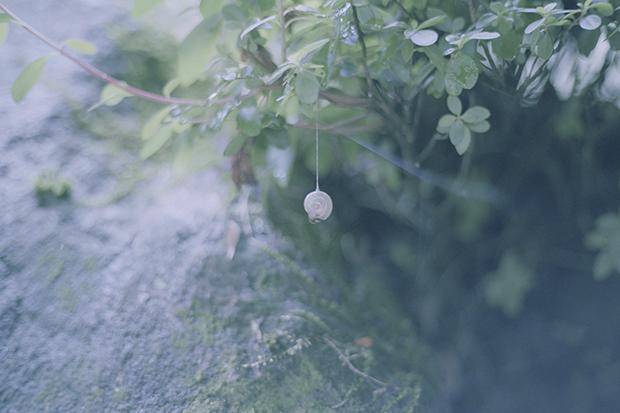 chitose kuroishi_02