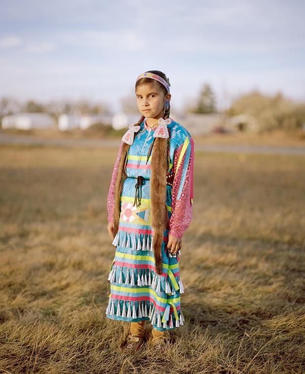 Montana Native Plants: Fascinating Portraits Give Us A Window Into Native