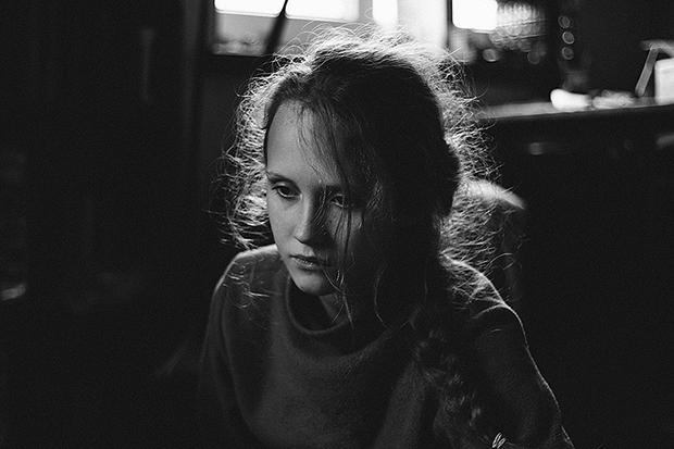laima_vainina_02