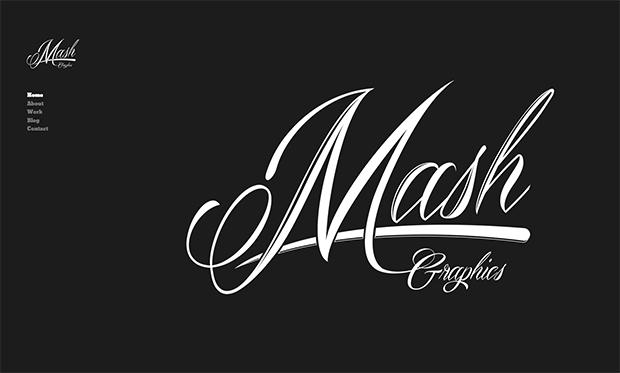 mashgfx.com---1