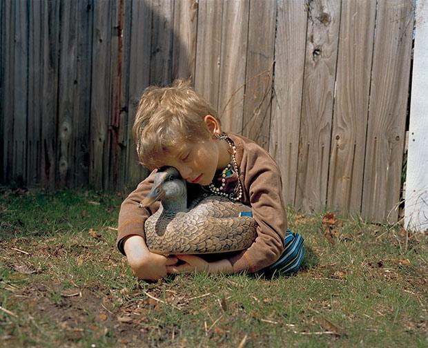 DeHart_duck_boy