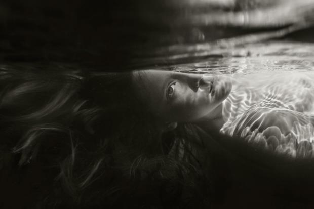 Deb-Schwedhelm-underwater--10