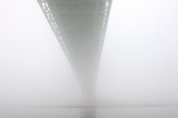 Fog_204845