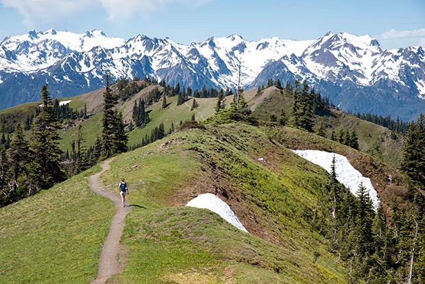 Hiking_127133