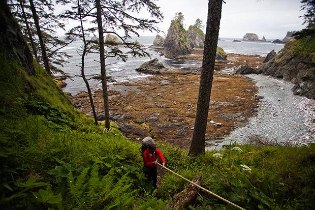 Hiking_171247