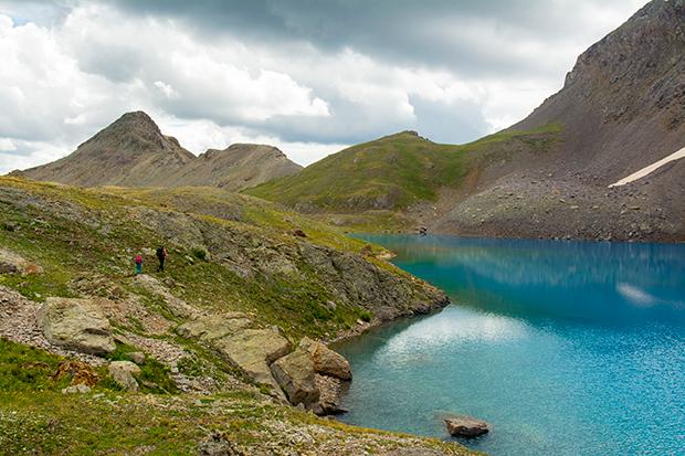 Hiking_176845