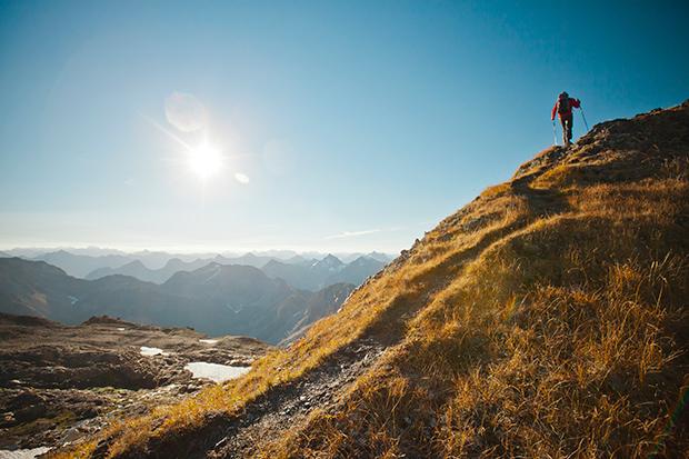 Hiking_176905