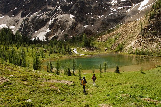 Hiking_184642