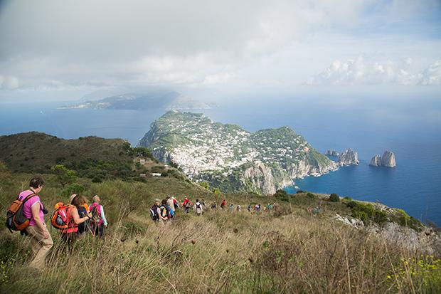 Hiking_200643