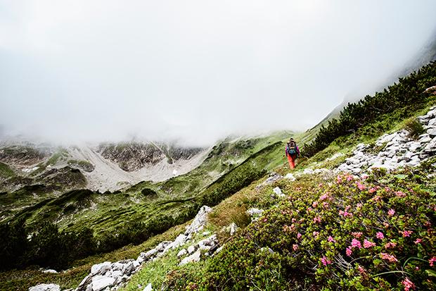 Hiking_202130