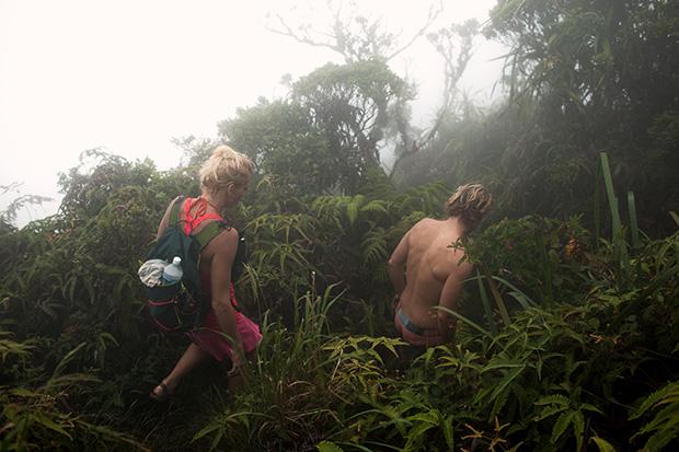 Hiking_204596