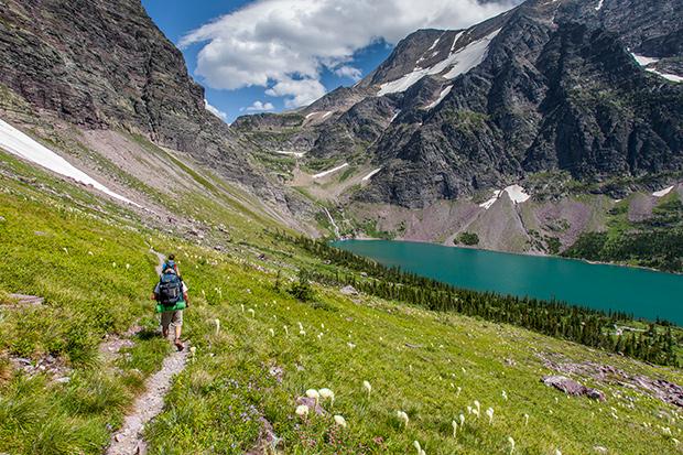 Hiking_49297