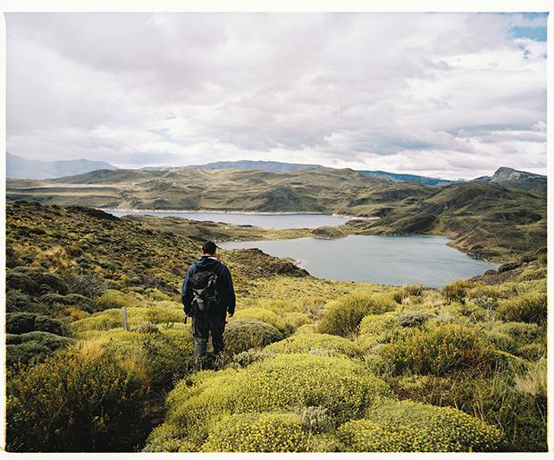 Hiking_87871