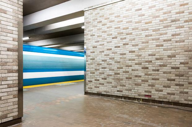 MontrealMetroProject10
