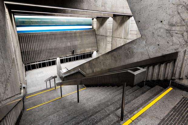 MontrealMetroProject12