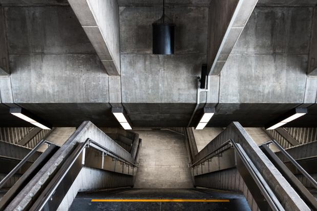 MontrealMetroProject7