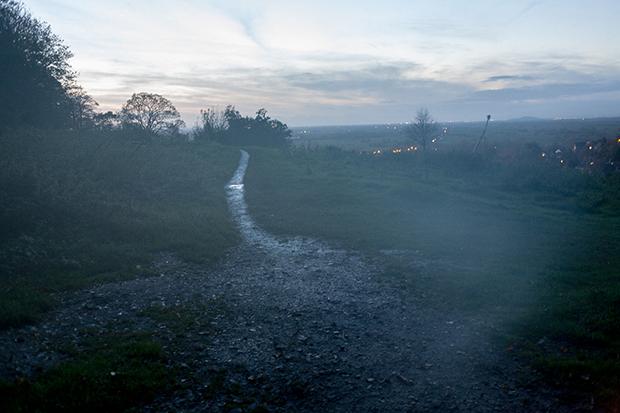 Glastonbury Experience