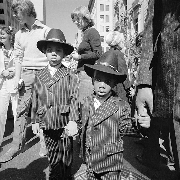 031_77_04_easter_parade_sons_suits_cmyk